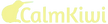 yellow kiwi.svg.png