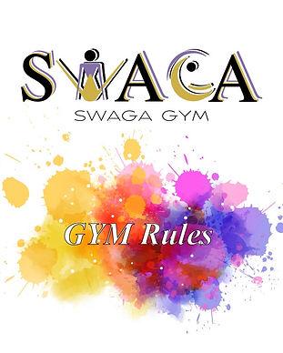 gym rules.jpg
