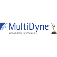 MultiDyne Appoints Elevate Broadcast as Master Distributor for Southeast Asia