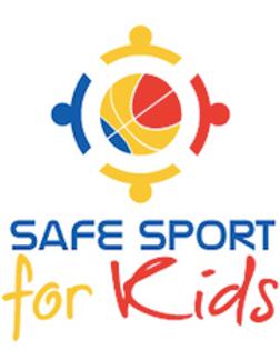 SafeSport.png