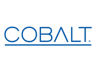 Cobalt Digital Signs Elevate Broadcast as Distributor for Southeast Asia