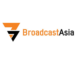 "Broadcast Asia 2018 - Elevate Broadcast ""Going Further"""
