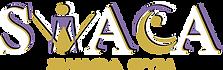 SWAGA_GYM_Logo-reverse.png