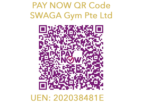 PayNow Swaga.png