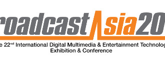 "Broadcast Asia 2017 - Elevate Broadcast ""Raising the Bar"""
