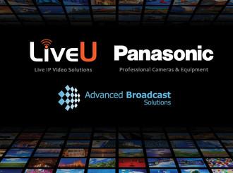 "Broadcast Technology Seminar - ""Cellular & Broadband Remote Contribution"""