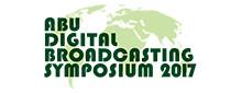 ABU Symposium 2017