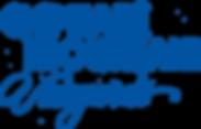 Elephant Mountain Logo.png