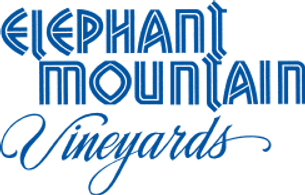 Elephant Mountain Logo.png