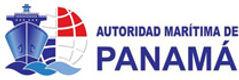 amp-logo-small-1.jpg