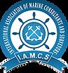 iamcs_logo.png