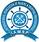 iamsp_logo.png