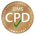CPD-badge-greentick-1-150x150.jpg