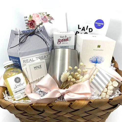 Thank you/Birthday Gift