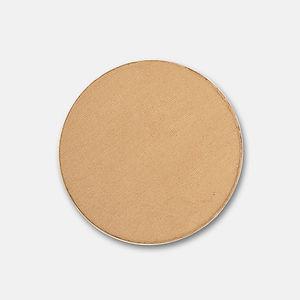 golden-sand.jpg