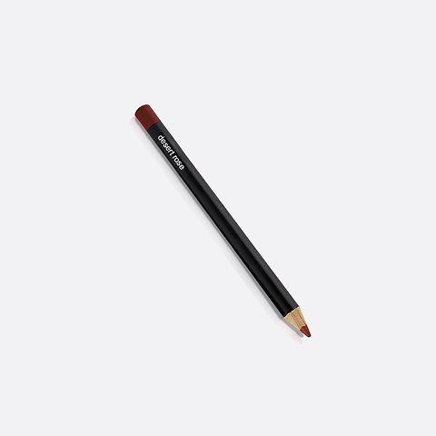 Lip Liner Pencil.jpg