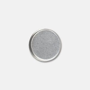 empty pan c.jpg