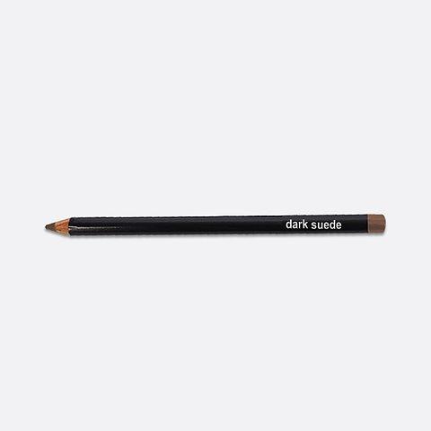 Eye Liner Pencil.jpg