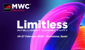 MWC 2020 approaching fast (cancelled)
