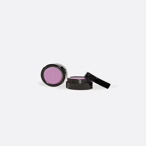Single Pressed Mineral Eye Shadow.jpg