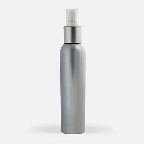 Skin Spritz 4oz silver.jpg