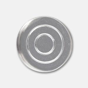 empty pan a.jpg