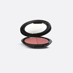 Duo Pressed Mineral Blush Compact.jpg