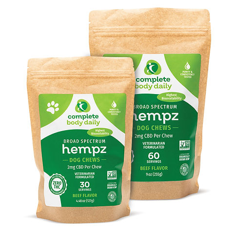 Hempz_Group.jpg