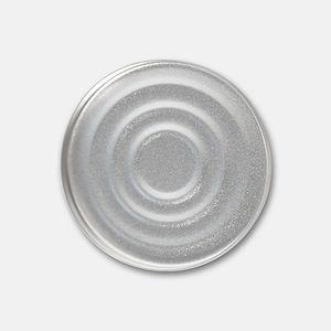 empty pan d.jpg