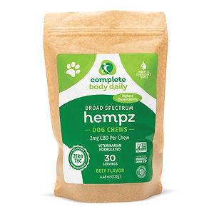 hempz_dog-chews.jpg