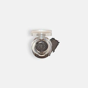 black diamond eye candy pot.jpg