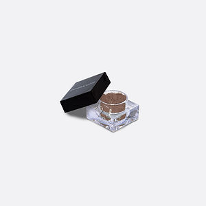 Loose Mineral Brow Powder.jpg