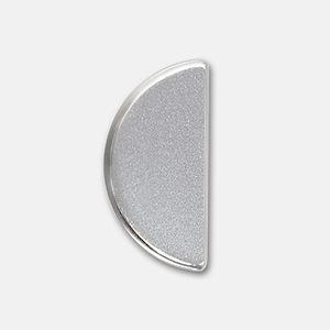 empty pan b.jpg