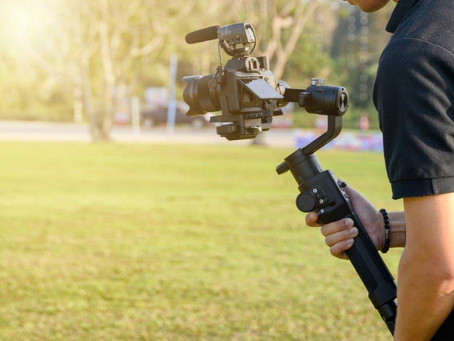 9 Questions You Need to Ask Before Hiring a Videographer