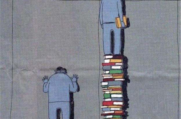 Qual a Diferença entre Curso Livre e Curso de Extensão Universitária?