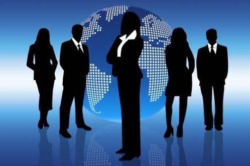 Curso de gestão administrativa