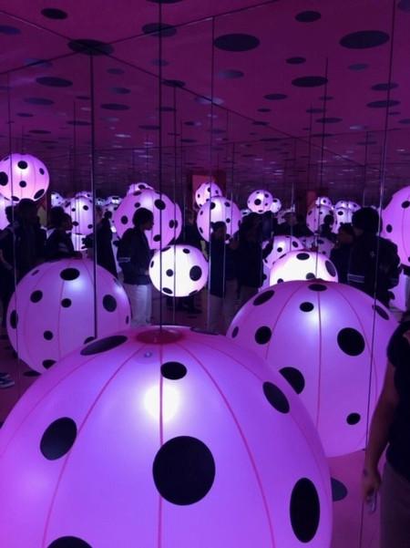 lantern dots.jpg