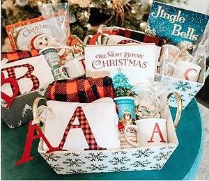 #the Christmas Eve selection one.jpg