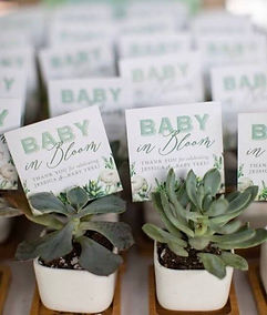 #Gifts Baby Thanks.jpg