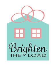 BrightenLoad_Logo.jpg
