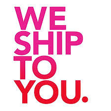 we ship to you.jpg