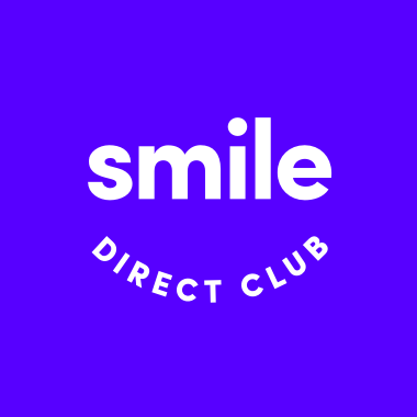 Smile Club Direct
