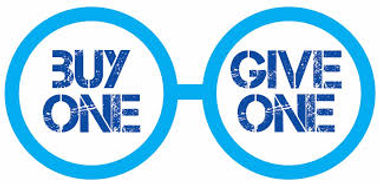 buy one give one.jpg