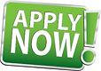 apply now.jpg