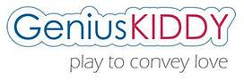 GeniusKIDDY-logo.jpg