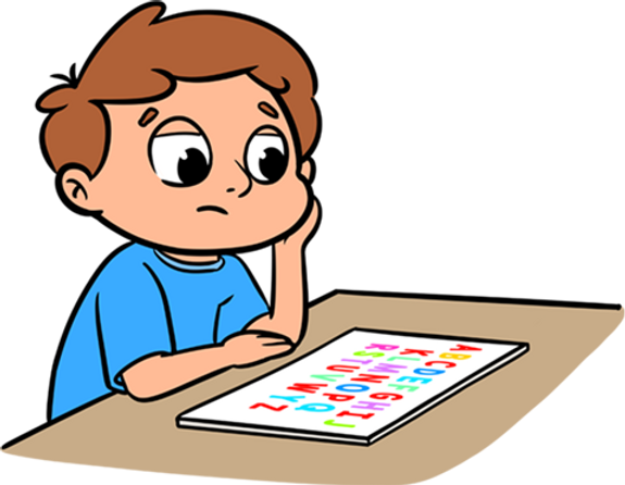 Toddler learning ABC letters 2.png
