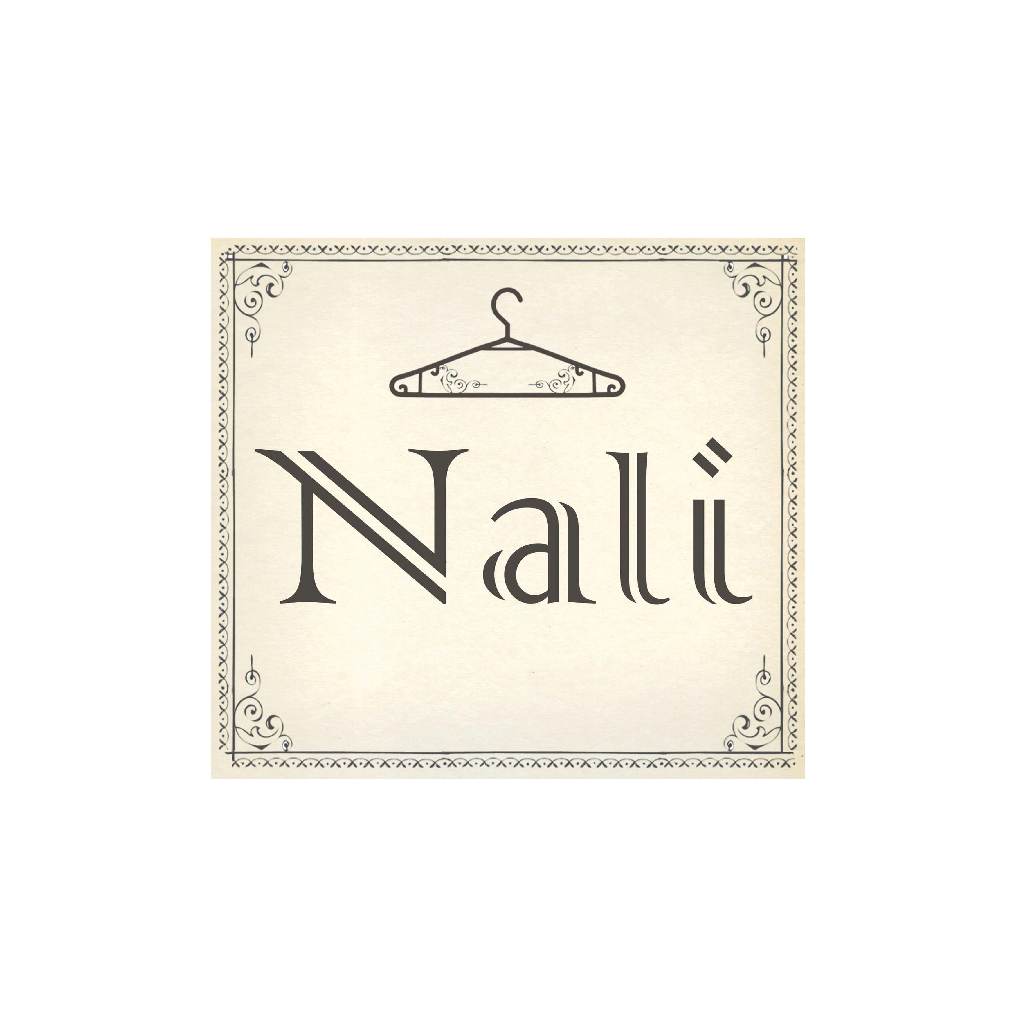 Nali_w