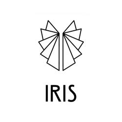 iris_new