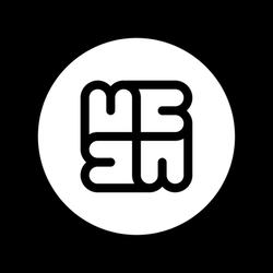 MBEW Logo Circle_Stick Black copy 3