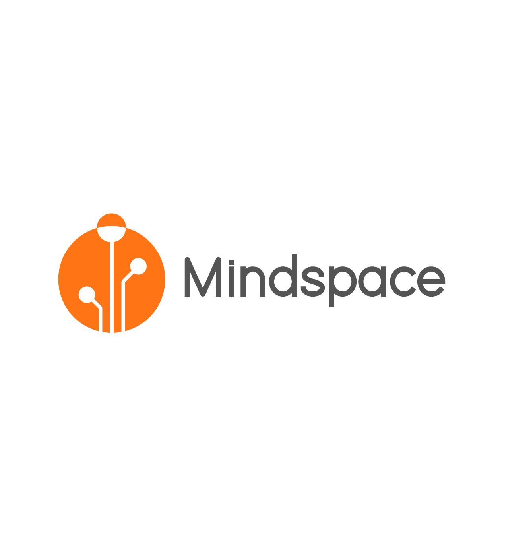 mindspace_logo_big